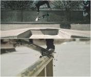 Skate_thumb.jpg