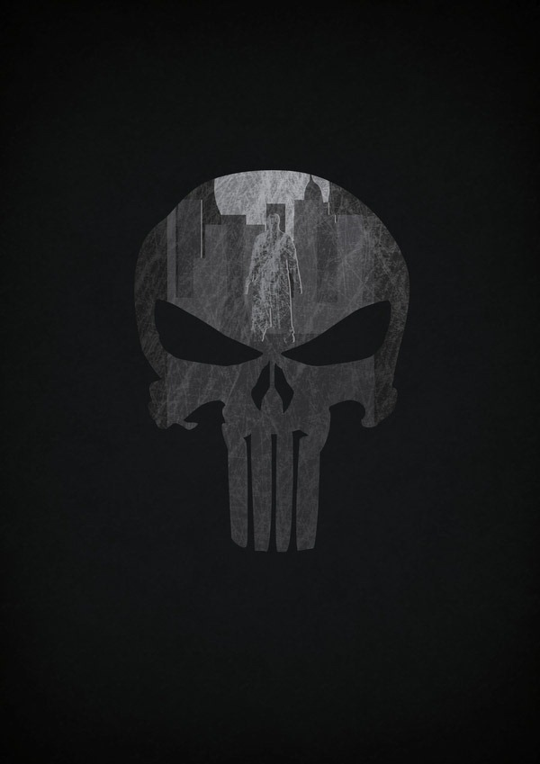 The-Punisher-Alex-Litovka