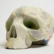 skulldead-1_thumb.jpg