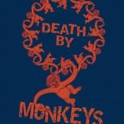 Death by 12 Monkeys