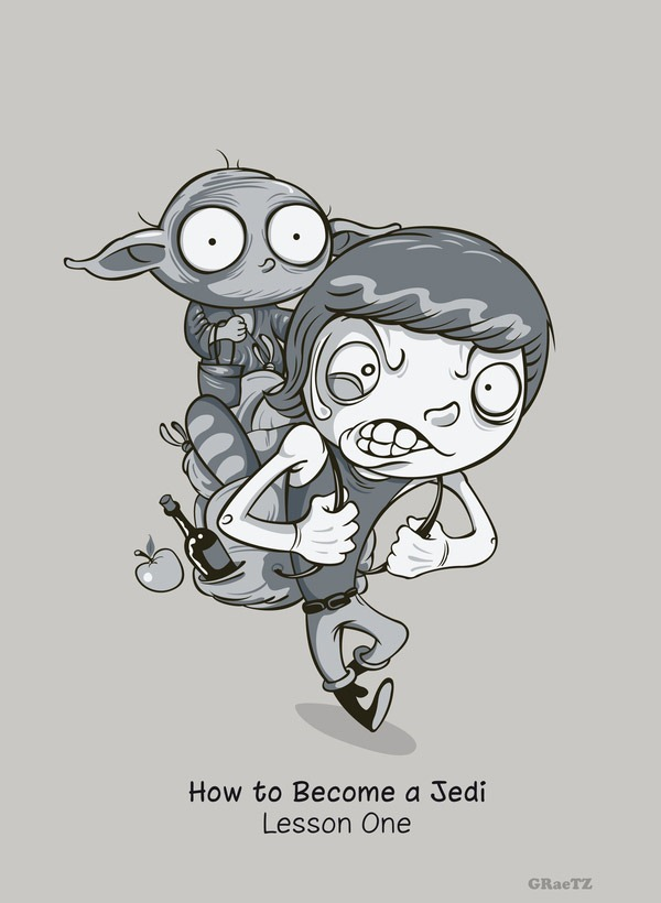 How-to-become-a-Jedi-Yoda-Luke-Skywalker-01