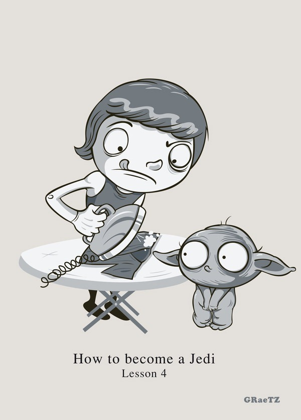 How-to-become-a-Jedi-Yoda-Luke-Skywalker-04