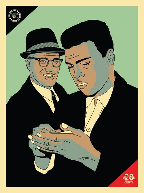 Muhammad-Ali-Malcom-X-LifeVersa-New-York-1963