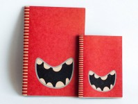 Red-Monster-Notebooks_thumb.jpg