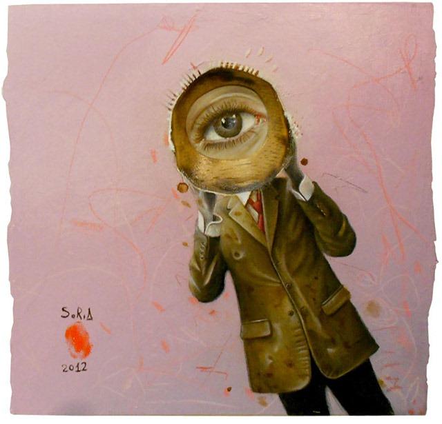 cabezaojo-2012