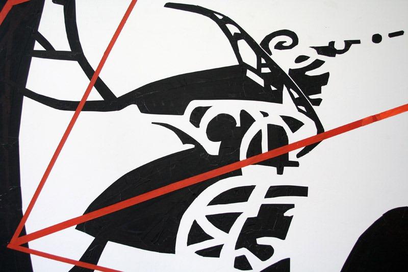 web-eislingen-biennale-mandernach-02
