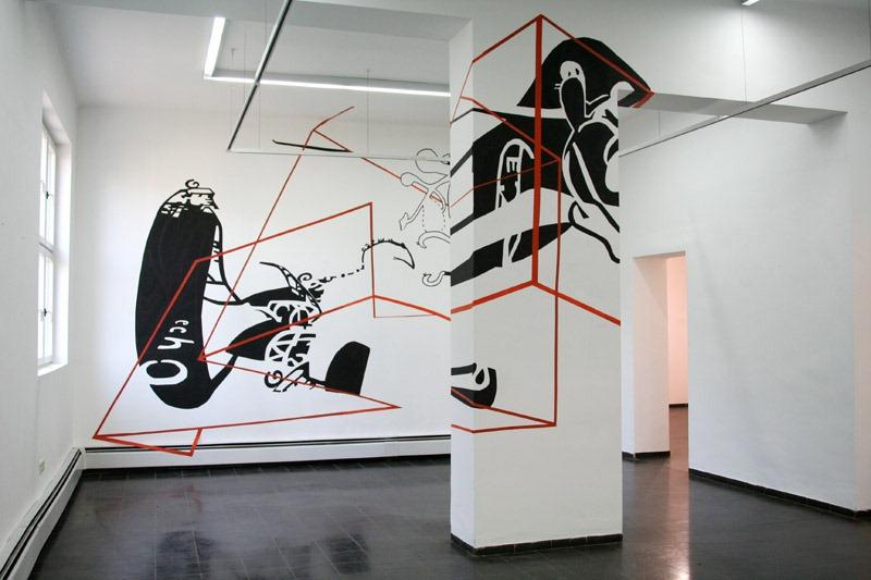 web-eislingen-biennale-mandernach-04