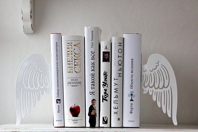 Angel-Wings-Bookends