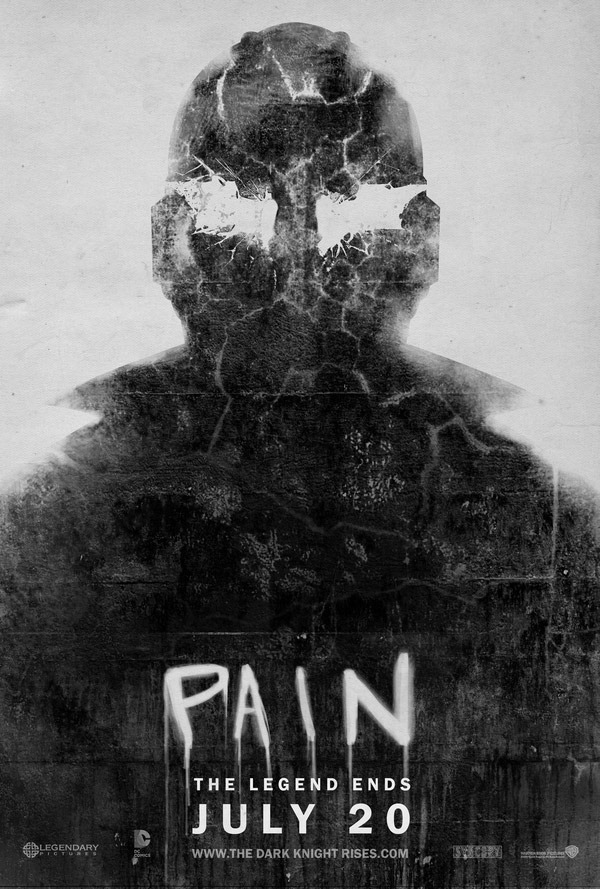Bane-The-Dark-Knight-Rises-Film-Posters-by-Aaron-Randall