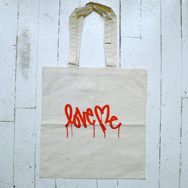 Curtis-Kulig-Love-Me-Tote-Bags