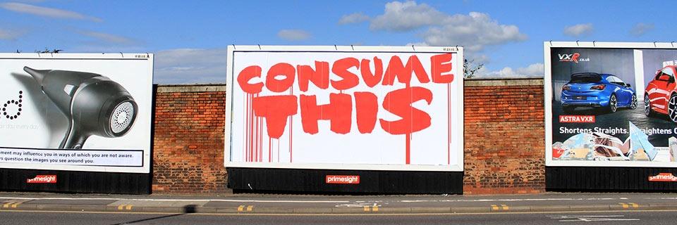 Eyesaw_Consume_2