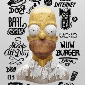 Homers-Thoughts-Michal-Sycz-Goverdose_thumb.jpg