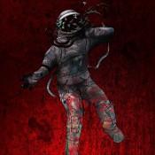 Mars-Falling_thumb.jpg