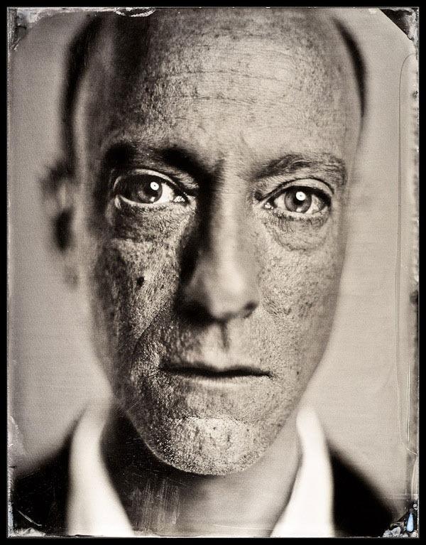 Michael-Shindler-Tintype-Portraits-01
