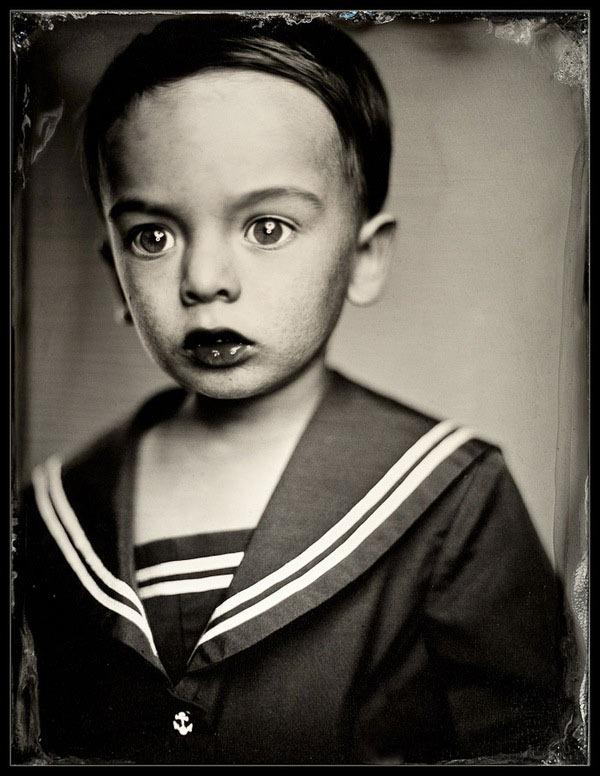 Michael-Shindler-Tintype-Portraits-02