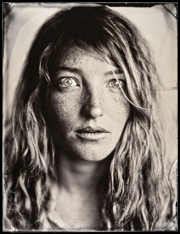 Michael-Shindler-Tintype-Portraits-06