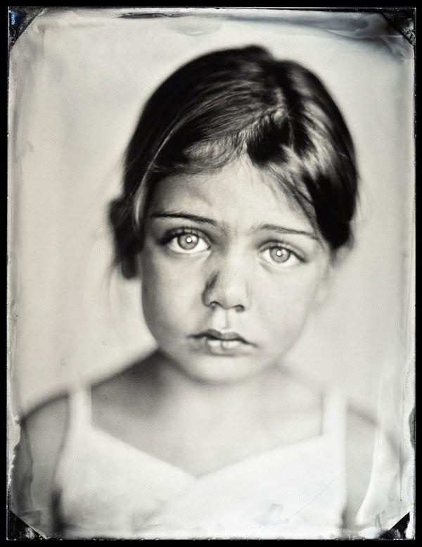 Michael-Shindler-Tintype-Portraits-07