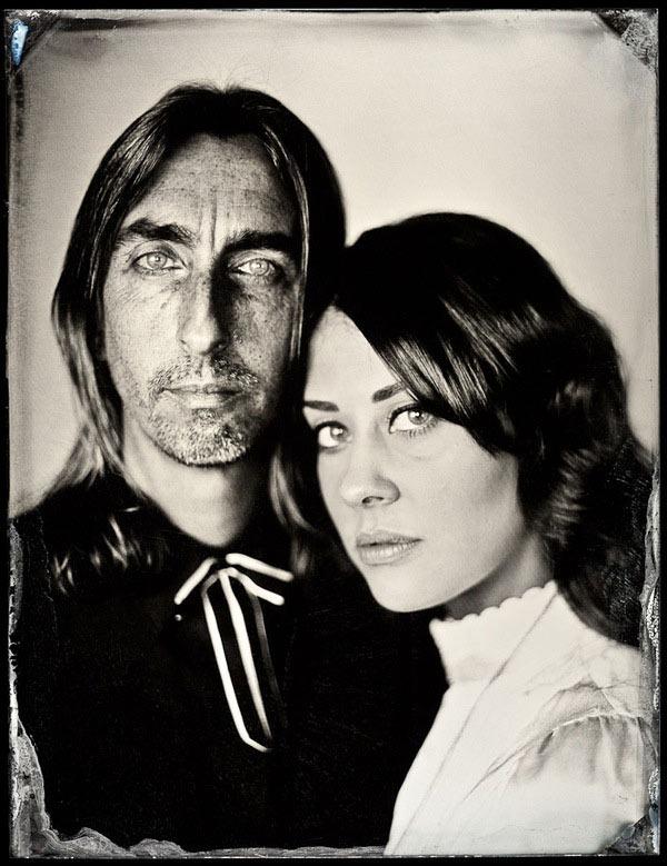 Michael-Shindler-Tintype-Portraits-10