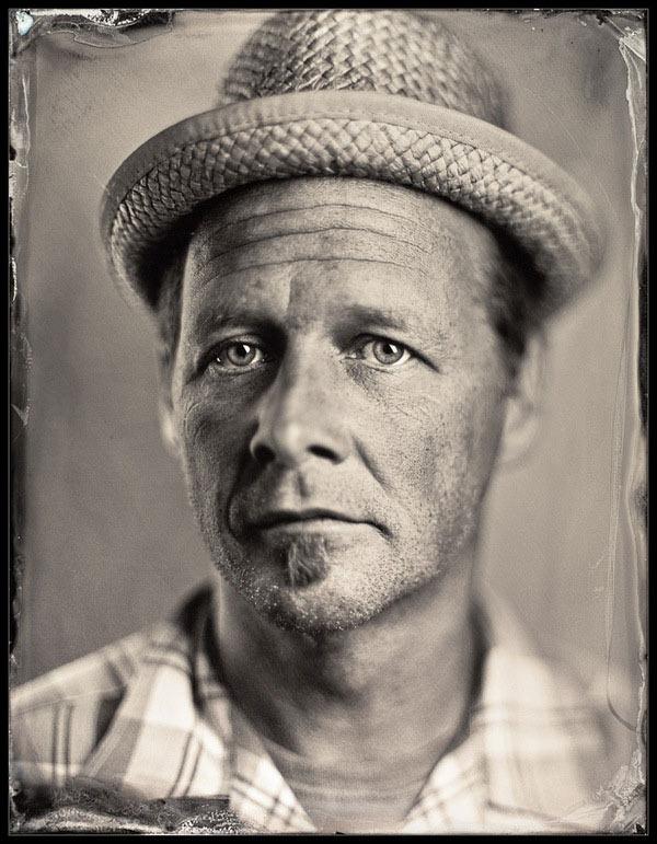 Michael-Shindler-Tintype-Portraits-11