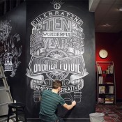 Time-Lapse-Video-Nathan-Yoder-Chalk-Illustration-Hampton-Creative_thumb