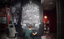 Time-Lapse-Video-Nathan-Yoder-Chalk-Illustration-Hampton-Creative_thumb.jpg