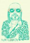 Kurt-and-the-Gang-Patrick-Schmidt_thumb.jpg