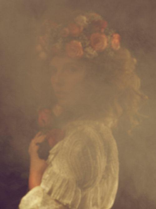 Rose-Nico-Elzer-03
