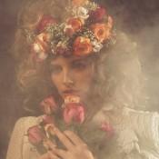 Rose-Nico-Elzer.jpg