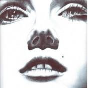 Kenneth Lee Flannery's Stunning Ballpoint Pen Art