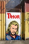One-does-not-simply-walk-into-Thor-door_thumb.jpg
