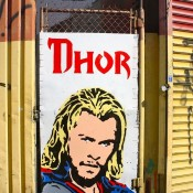 One-does-not-simply-walk-into-Thor-door_thumb