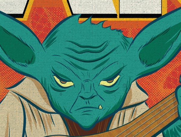 Sitar-Wars-Yoda-Rickshaw-Run-2013-03.