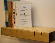 ruler-shelf-book-shelf_thumb.jpg