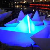 Canary-Wharf-Winter-Lights-2013