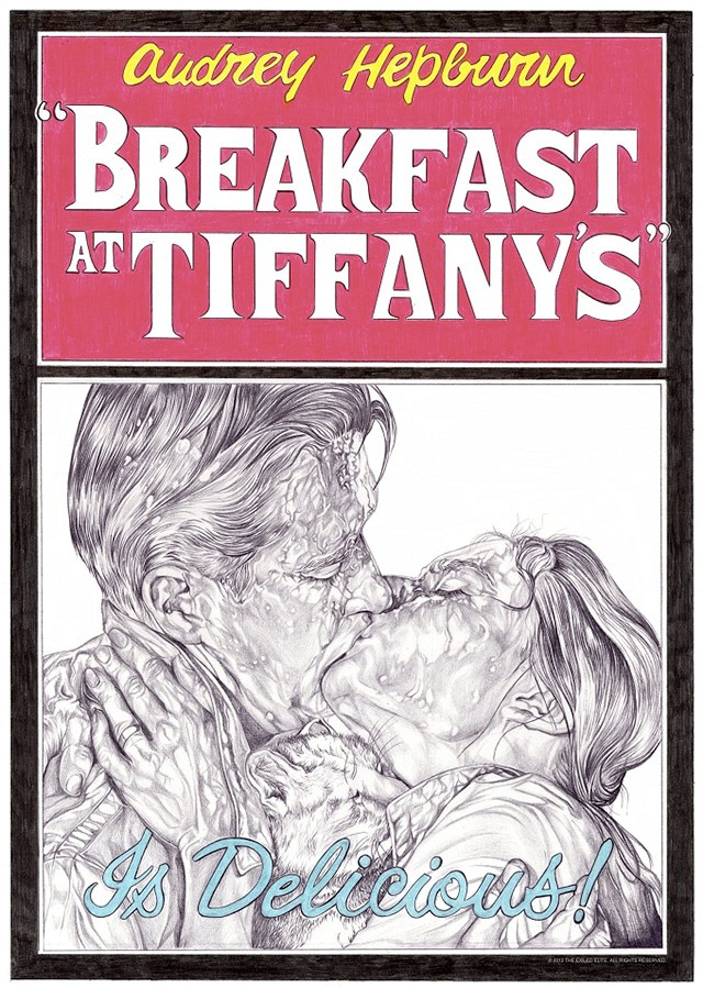 Breakfast-at-Tiffanys-Matthew-Warren