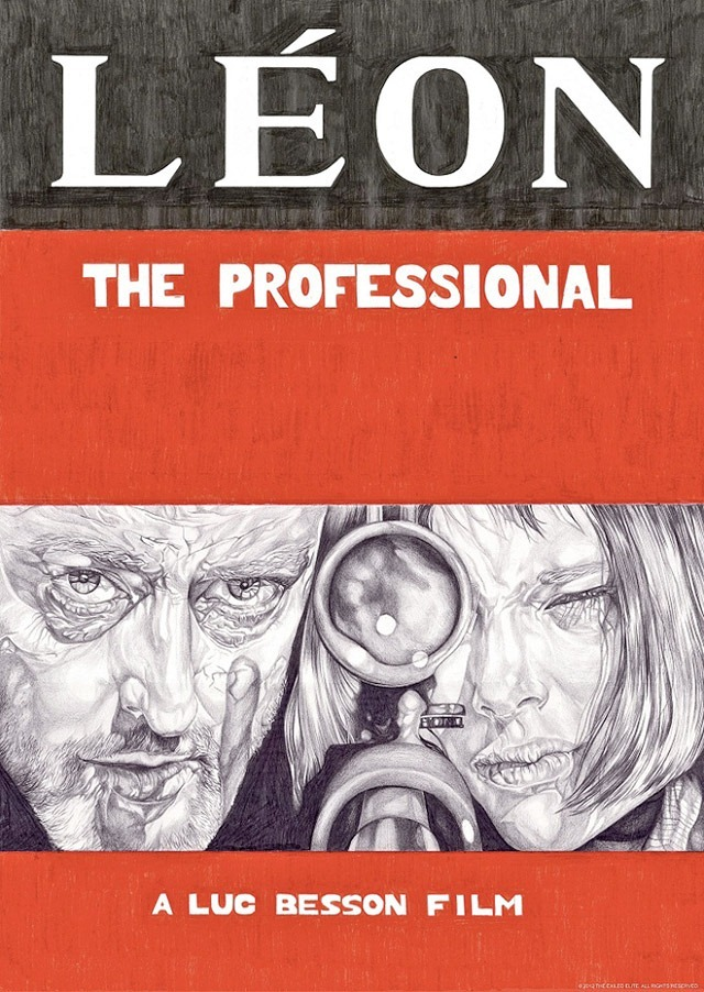 Leon-The-Professional-Matthew-Warren