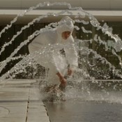 Raindrops-Lamar-and-Nik.jpg