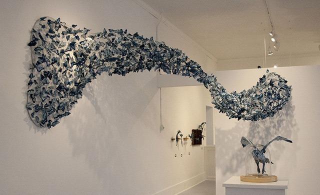 Tasha-Lewis-Cyanotype-Scultpures-05
