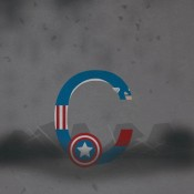 Captain-America-Helvetica-Heroes.jpg