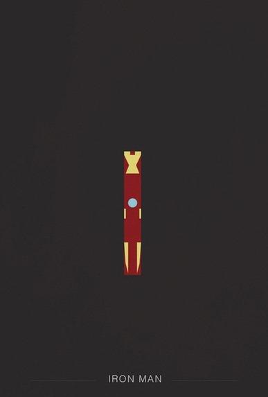Iron-Man-Helvetica-Heroes