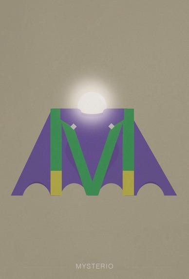 Mysterio-Helvetica-Heroes