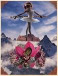 Alana-Questell-ballet_lion_thumb.jpg