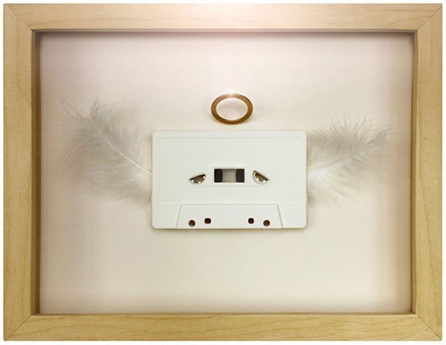 Cassette-Tape-Art-Benoit-Jammes-05