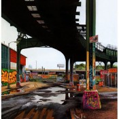 Davis-Street-I-by-Jessica-Hess