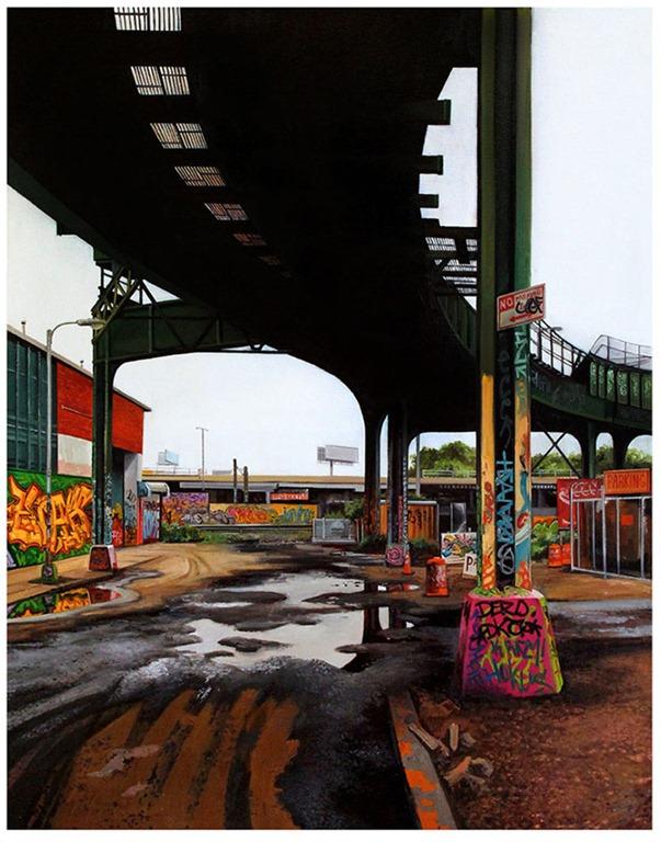 Davis-Street-I-by-Jessica-Hess.jpg