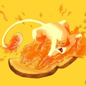 Marmalade-Condiment-creatures-by-Imogen-Scoppie_thumb