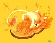 Marmalade-Condiment-creatures-by-Imogen-Scoppie_thumb.jpg