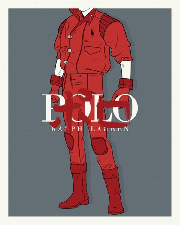 Neo-Polo_thumb.jpg