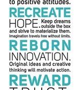 The Re-Manifesto