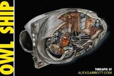 Watchmen-Owl-Ship-by-Alex-Gabbott_thumb.jpg